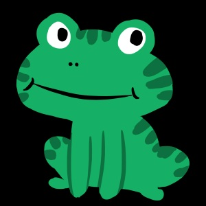 青蛙云v1.0会员_VIP版