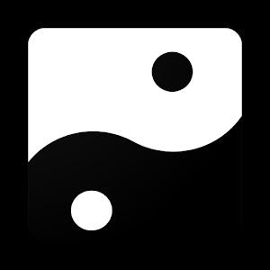 周易算命 v5.9.6_完美_绿化版