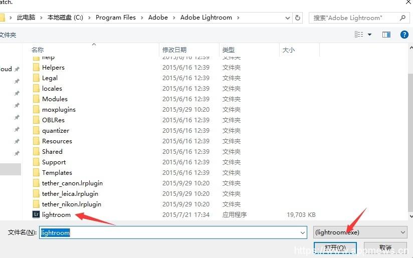 Adobe CC 2019 Win/Mac通用破解补丁 Zii v4.4.2 + GenP v1.5.6.2