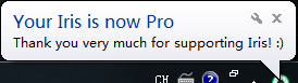 C:\Users\LiQiang\Desktop\a6.png