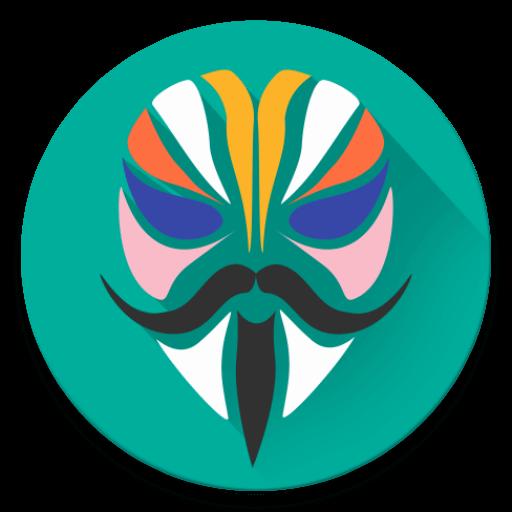 Magisk面具的安装教程及过程