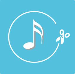 安卓音乐剪辑神器 一款专门用来剪辑音乐的软件