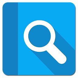 深蓝词库 v2.8 一款输入法词库转换软件