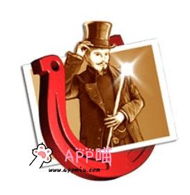 【老照片智能修复软件】AKVIS Retoucher v9.5.1286 中文破解版