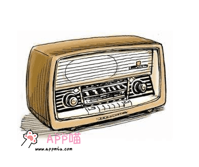 收听全球任意电台 龙卷风收音机 CRadio V7.7 绿色版