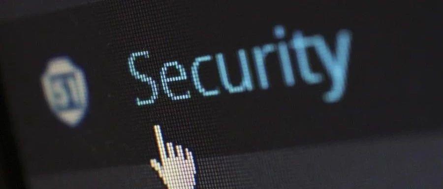 你也能上手的黑客操作:用手机抓取电脑数据包-