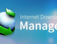 IDM下载神器- Internet Download Manager 6.38 Build 17 Multilingual Retail带注册机+激活码