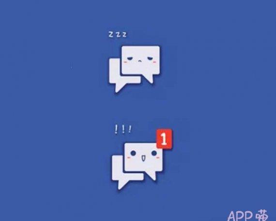 网站推荐:云短信–在线短信接收