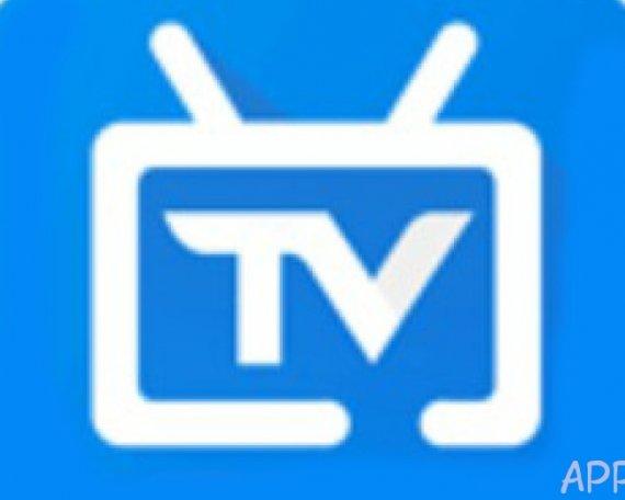 Android:安卓端电视直播软件合辑