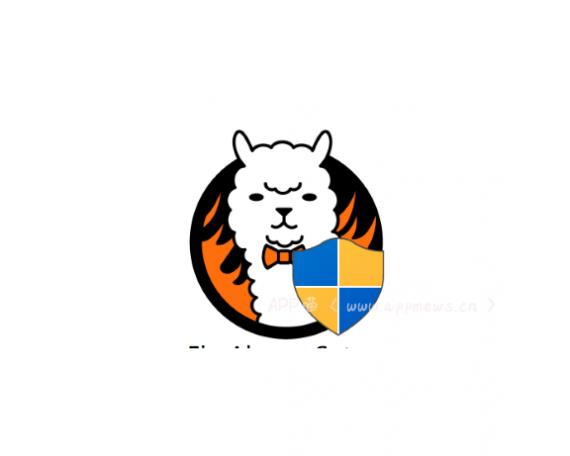日本免费绘画工具 FireAlpaca 2.2.6 + x64火泥马