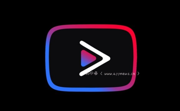 Youtube Vanced Tube – Video Tube for You Vanced