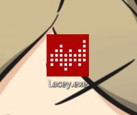 全球音乐任意下Lacey 2.34
