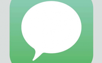 短信轰炸机:短信压力测试