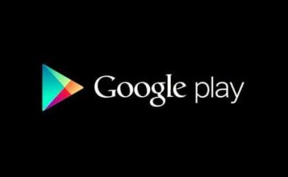 黑色市场!Google Play被破解